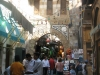 At-Khan-el-Khalili-market-Cairo-Egypt