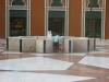 Kids-inspect-the-marriott-hotel-fountain-cairo