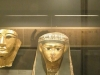 Egyptian-mummy-mask-Louvre-Paris