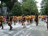 July-4th-celebrations-at-Montclair-New-Jersey