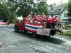 Independence-Day-celebrations-at-Montclair-New-Jersey