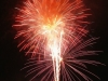 independence-day-usa-fireworks