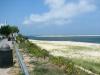 Chatham-Lighthouse-Beach