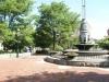 On-the-Freedom-Trail-in-Boston-Massachusetts