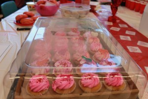 pink-valentines-day-cupcakes-New-Jersey