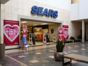 valentines-day-is-big-business-for-retail-stores-in-USA