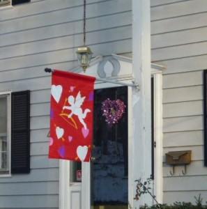 valentines-day-flag-decoration