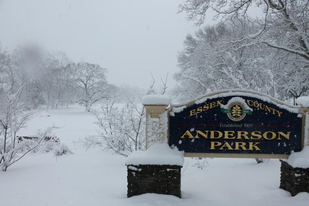 The-entrance-to-Anderson-Park-Upper-Montclair-nj