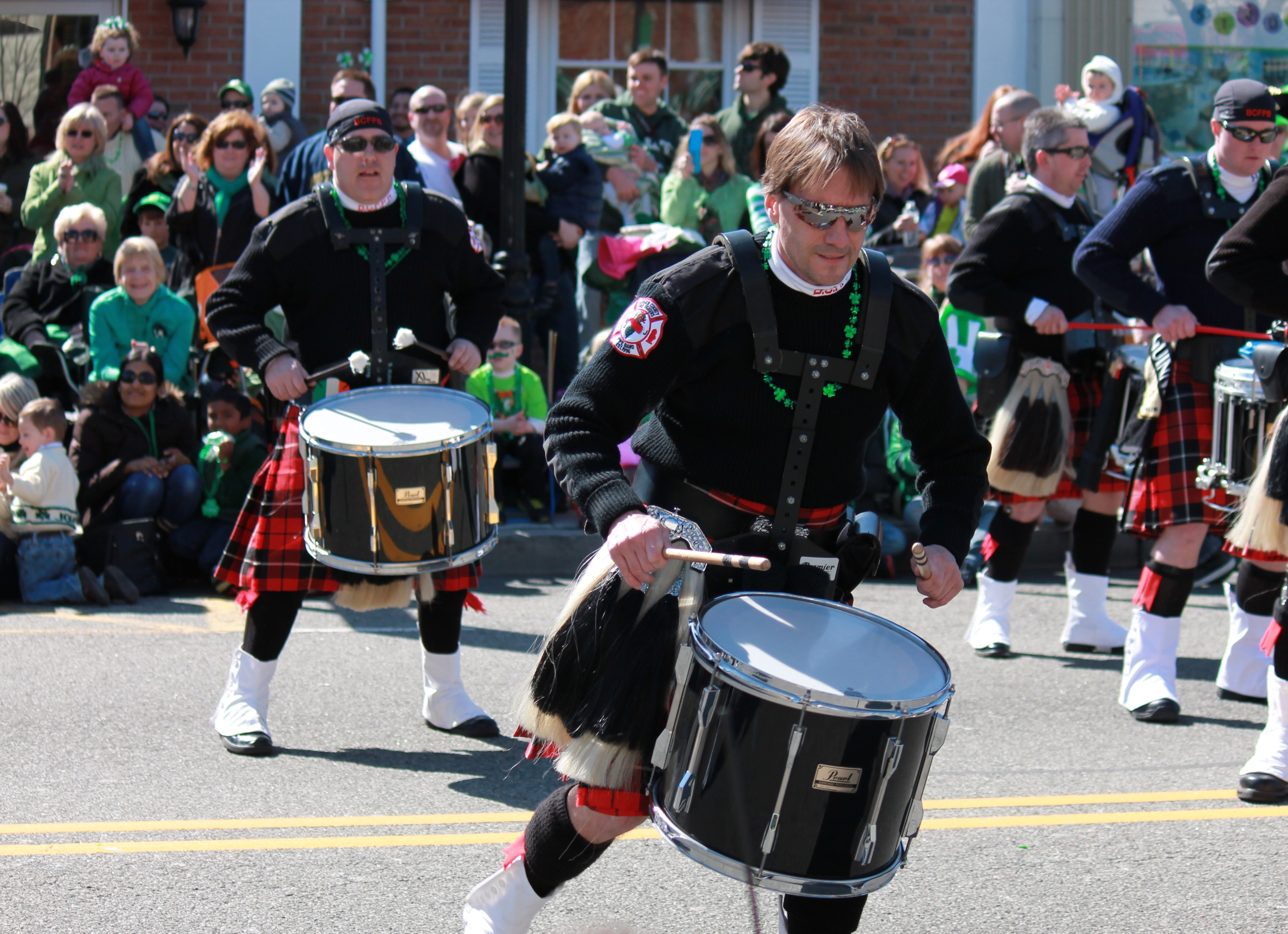 members-of-bergen-county-firefighters-pipe-band-new-jersey