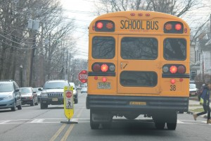cars-stop-for-school-buses-New-Jersey