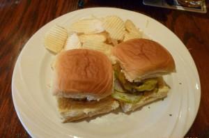sliders-a-form-of-mini-hamburger-in-USA