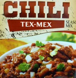 Tex-mex-chili-usa