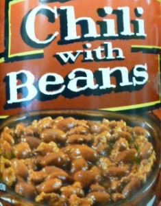 chili-with-beans-usa
