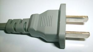 US-electrical-socket-plug