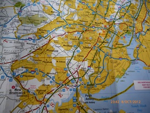 nj-map-with-numerous-townships