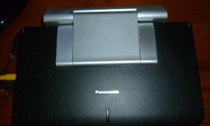 Using-our-Australian-portable-DVD-player-in-the-USA