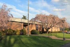BOE-building-Millburn-school-district-NJ