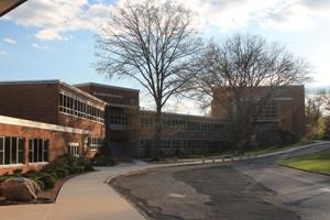 Millburn-high-school-New-Jersey