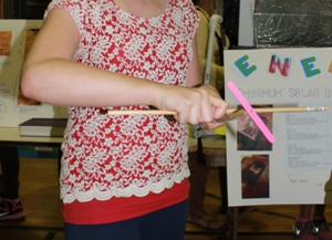 energy-experiment-demonstration-school-fair