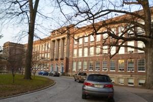 Montclair-High-School-NJ