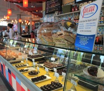 SkyLark-diner-dessert-window-NJ