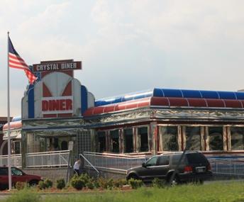 Crystal-Diner-Toms-River-NJ
