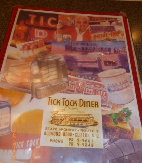 A-diner-menu-example-New-Jersey