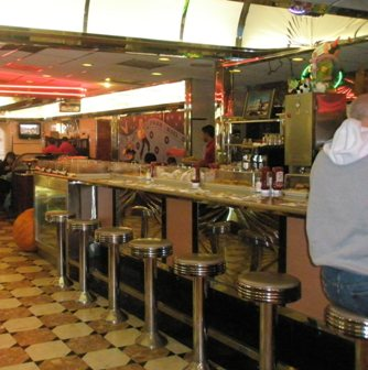 Counter-seats-inside-a-new-jersey-diner