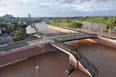 Raritan-River-Flooding-from-Hurricane-Irene