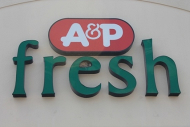 A&P-grocery-store-NJ