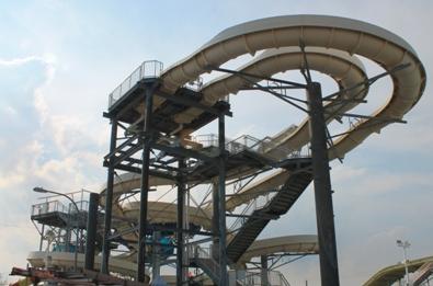 Seaside-Heights-waterpark-NJ