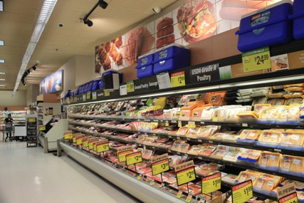 meat-department-in-New-Jersey-grocery-store