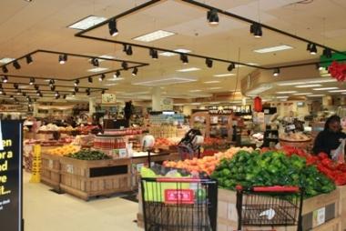 Inside-ShopRite-store-NJ