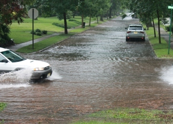 Local-flooding-after-summer-downpour-NJ