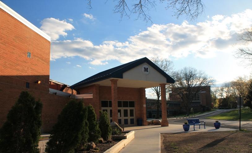 Millburn-high-school-Millburn-NJ