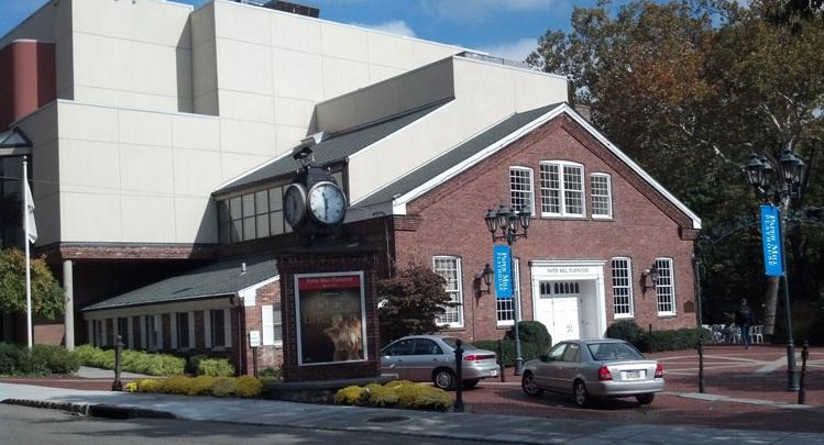 Paper-Mill-Playhouse-Millburn-NJ