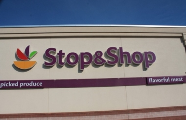 Stop-and-Shop-grocery-store-NJ