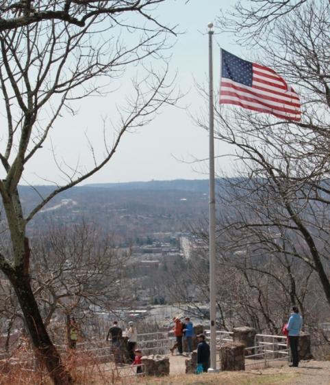 View-from-South-Mountain-Reservation-over-Millburn-NJ
