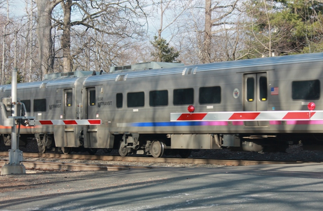 Railroad-crossing-in-NJ
