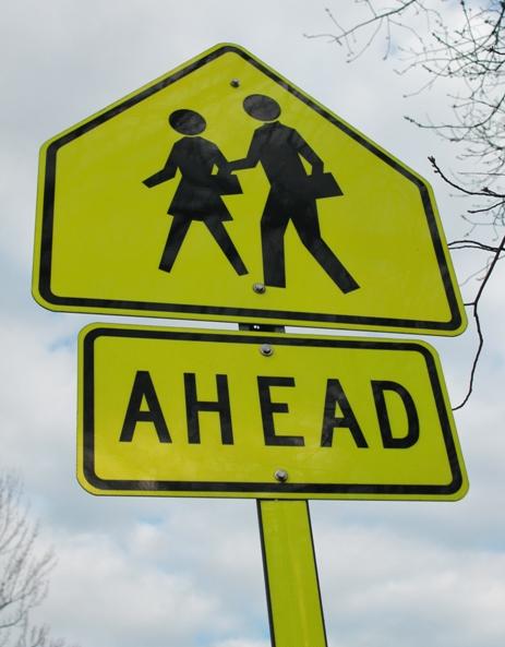 School-road-sign-NJ