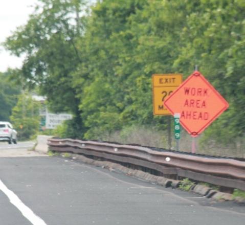 Road-work-sign-NJ