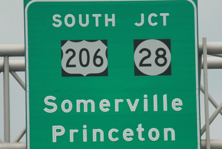 Route-28-and-US-206-road-sign-NJ