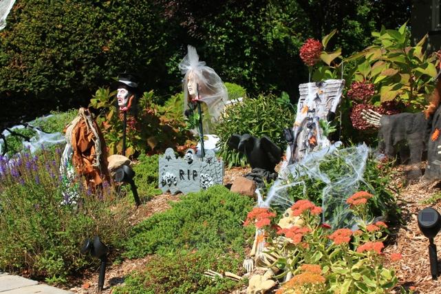 Halloween-decorations-NJ