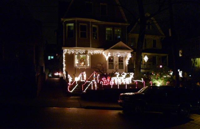 Christmas-lights-decorations-NJ