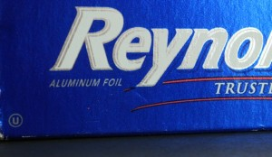 Aluminum-US-spelling-for-aluminium
