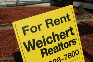 Property-for-rent-from-Weichert-Realtors-in-NJ
