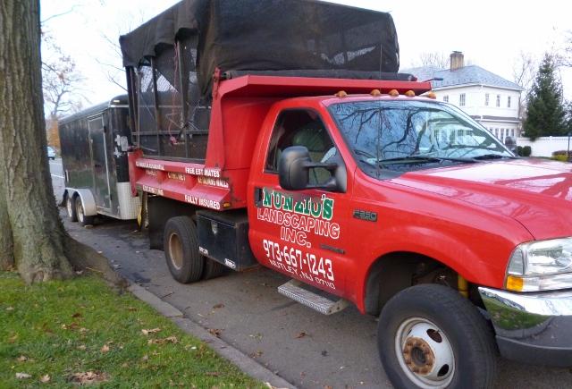 landscaping-services-Montclair-NJ