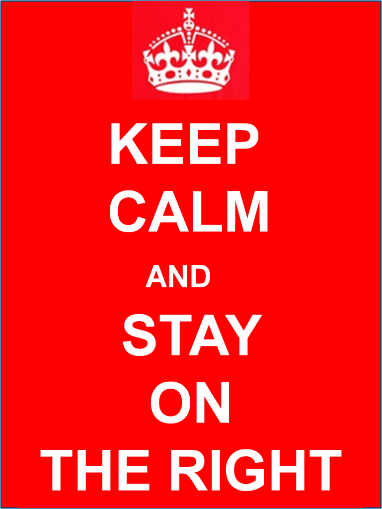 Keep-Calm-and-stay-on-the-right-side