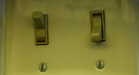 US-light-switches