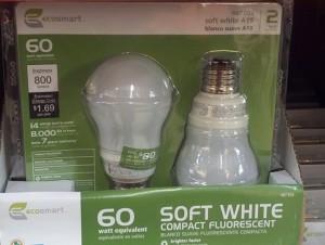 US-lightbulbs